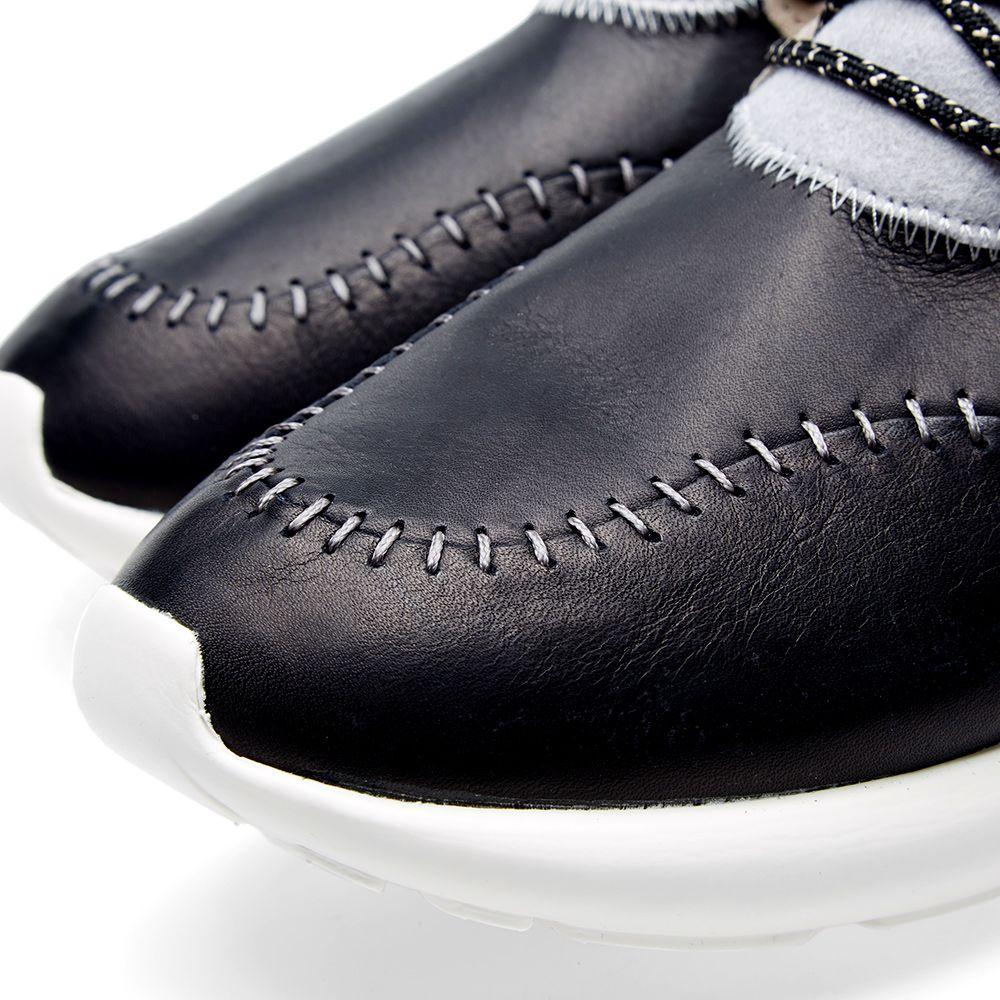 the best attitude 4a5fe a2631 Adidas Consortium x OTH Tubular Moc Runner. Black, Grey  White. CA159  CA99. image. image. image. image. image