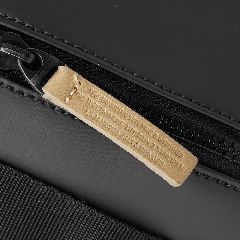 2c7ea8ae0c Adidas NMD Duffle Bag Black