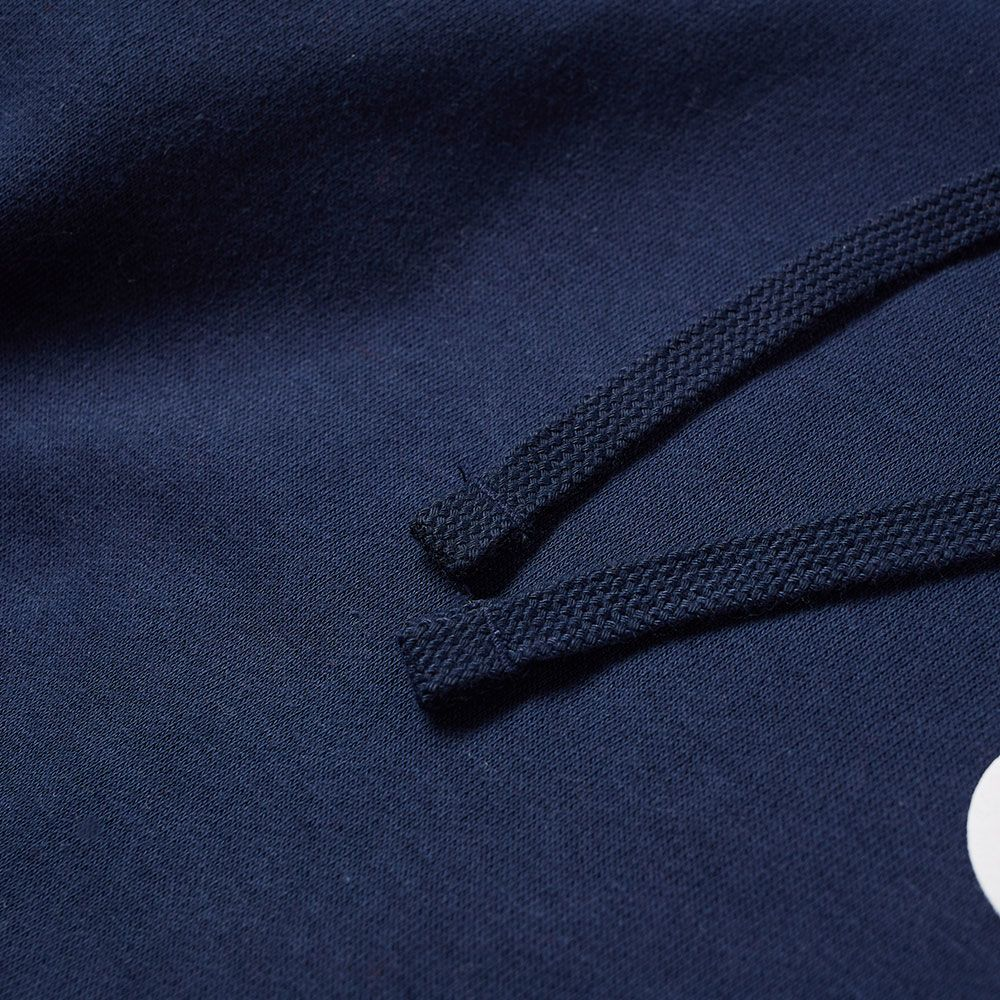 2c279ece7926 Nike Archive Pullover Hoody Obsidian