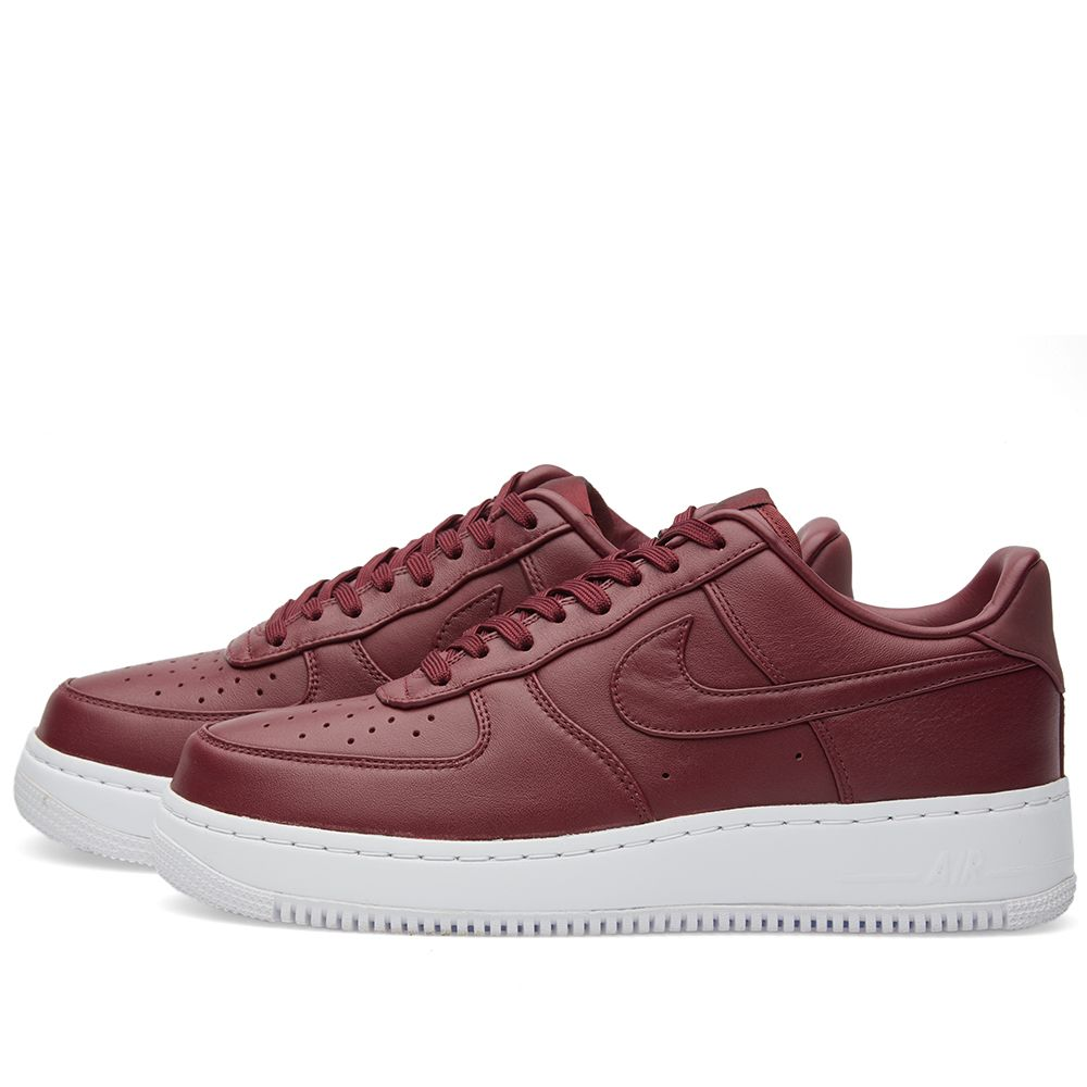 save off f6d99 7b952 homeNikeLab Air Force 1 Low. image. image. image. image. image. image. image