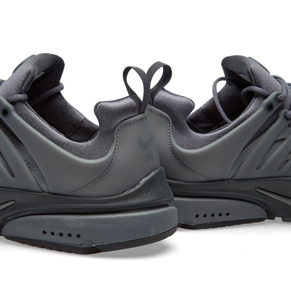 5fdb91d9d003 Nike Air Presto Utility Dark Grey   Anthracite