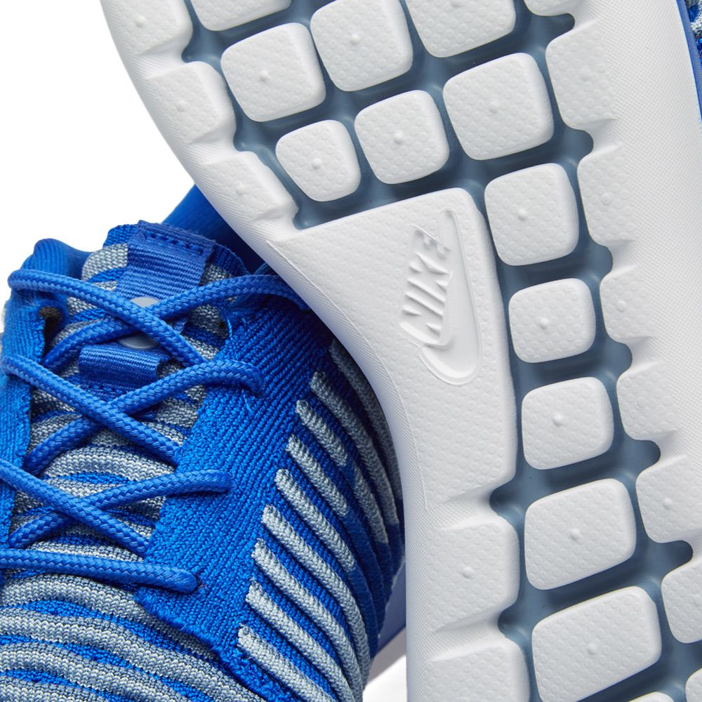 54a65344475a homeNike Roshe Two Flyknit. image. image. image. image. image. image. image