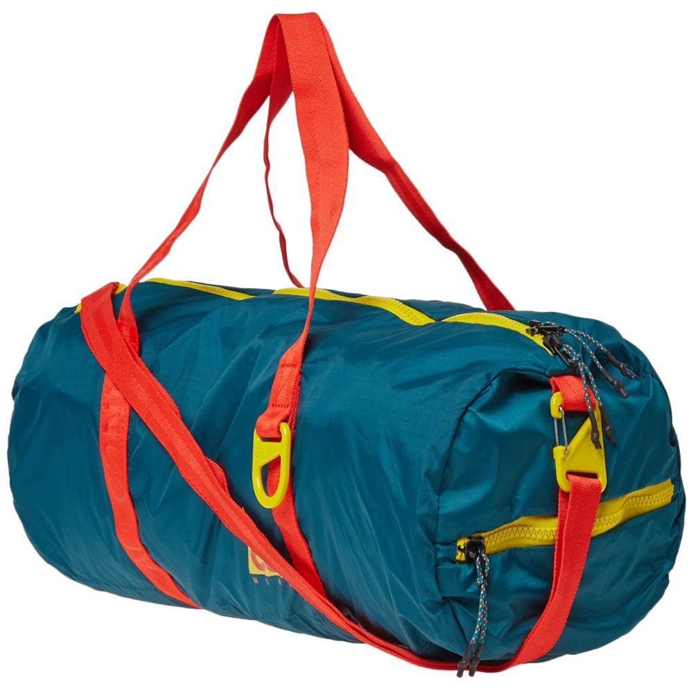 homeNike ACG NSW Packable Duffle Bag. image. image. image. image. image.  image. image. image. image. image. image e98a5298e5d41