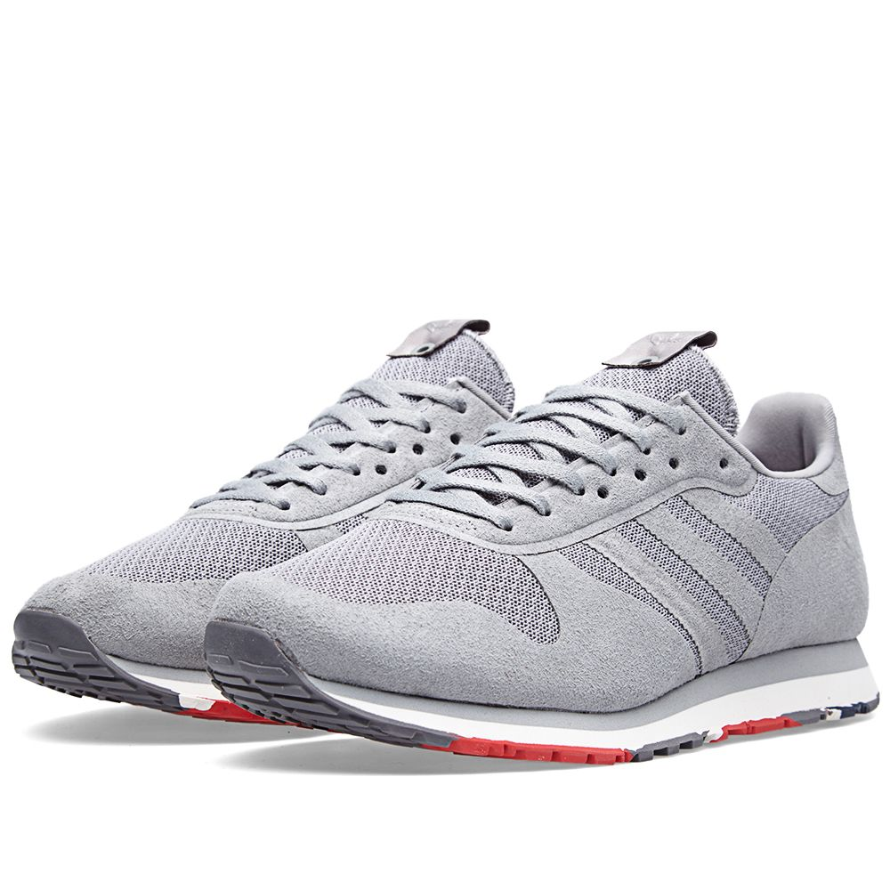 newest 34fc8 aa330 Adidas Consortium CNTR 2013. Ship Grey. £99. image
