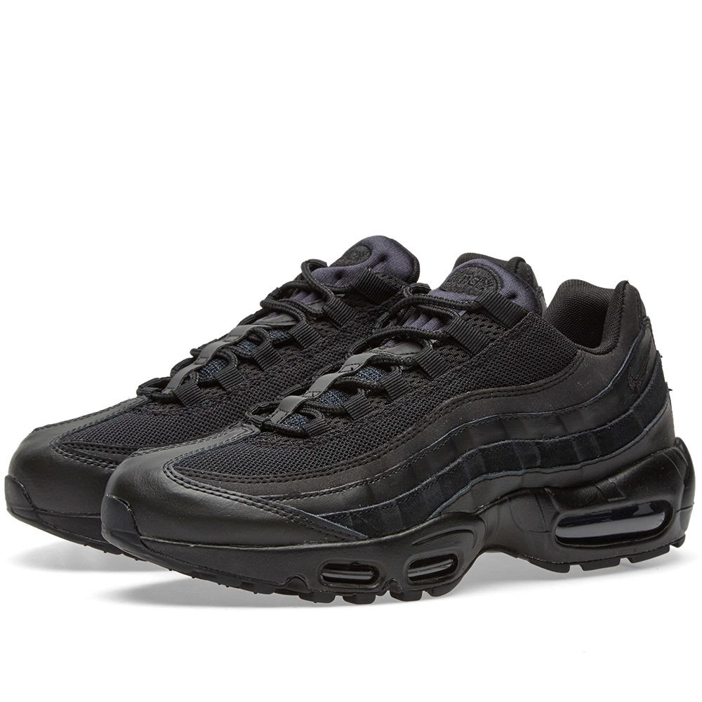 huge selection of d90ac a6869 homeNike Air Max 95 Essential. image. image. image. image. image. image.  image