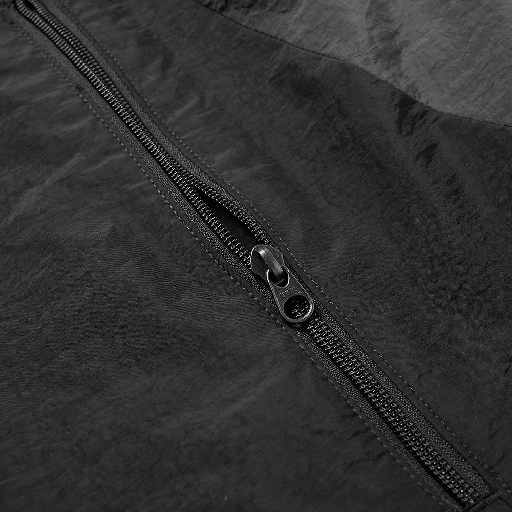homeNike NSW Swoosh Woven Half Zip Jacket. image. image. image. image.  image. image. image 921d6d734