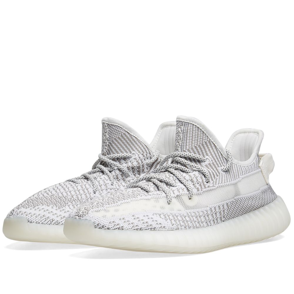 5e9f0175ee6 Adidas Yeezy Boost 350 V2 Static