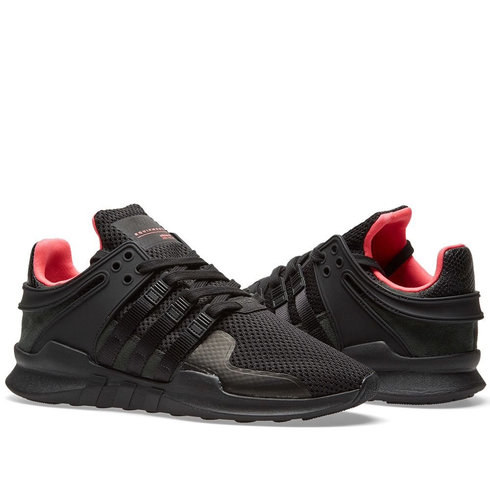 new concept 9746c a6f89 ... spain adidas eqt support adv. core black turbo. 119 75. image cd6e6  49bff