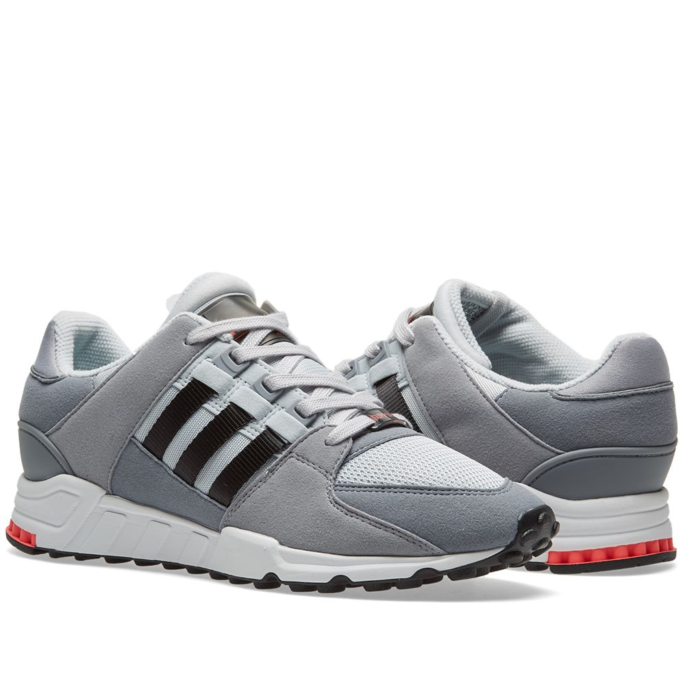 finest selection 9245c d0871 Adidas EQT Support RF. Light Onix ...