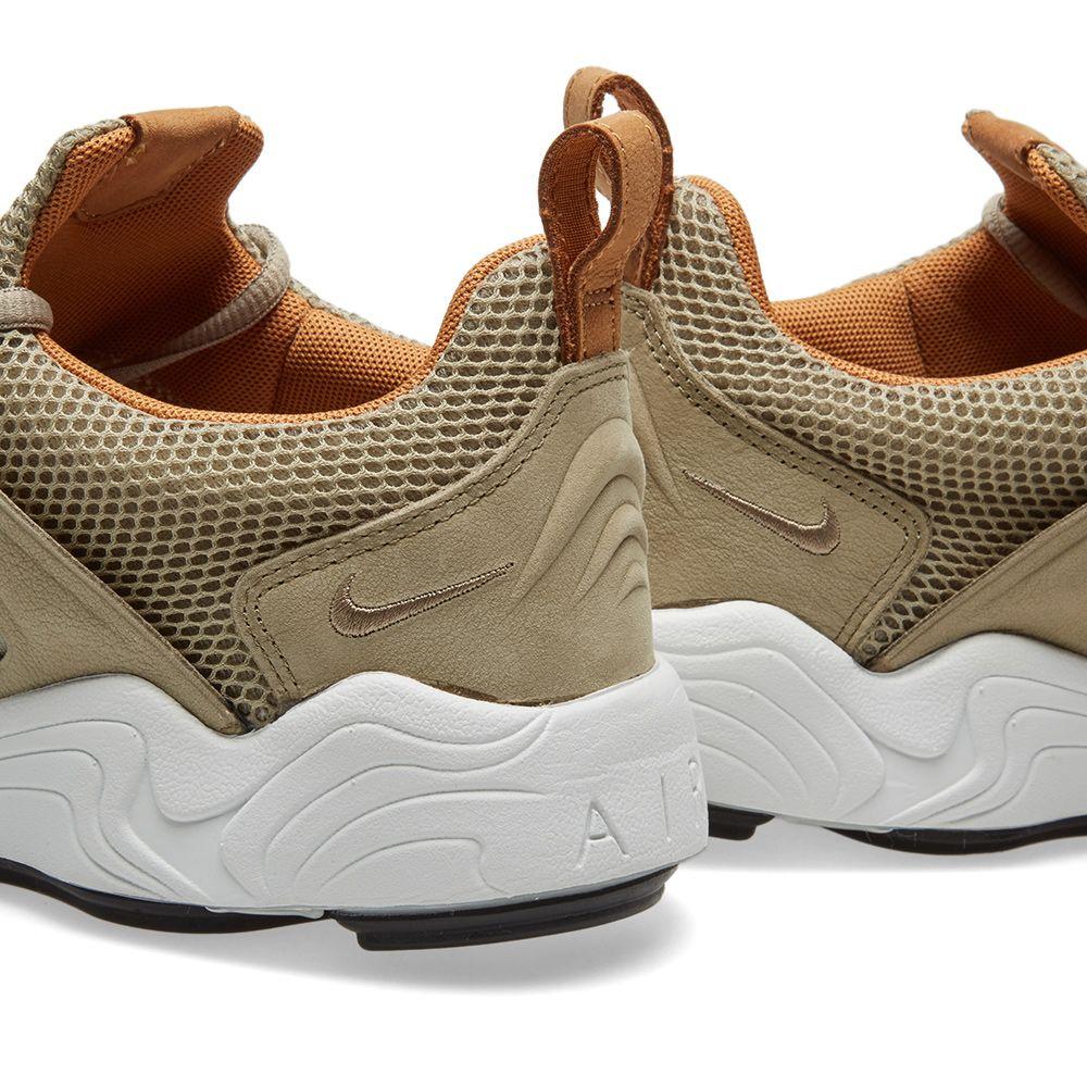 0644191cf94a Nike Air Zoom Spirimic QS Bamboo   White