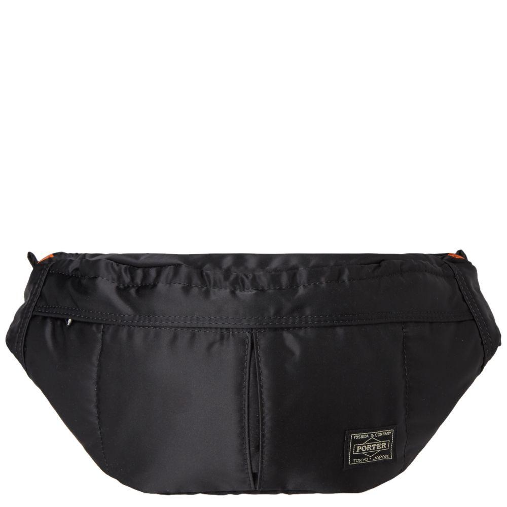 homePorter-Yoshida   Co. Tanker Waist Bag. image. image. image. image.  image. image. image. image. image. image. image c25b406acc6c1