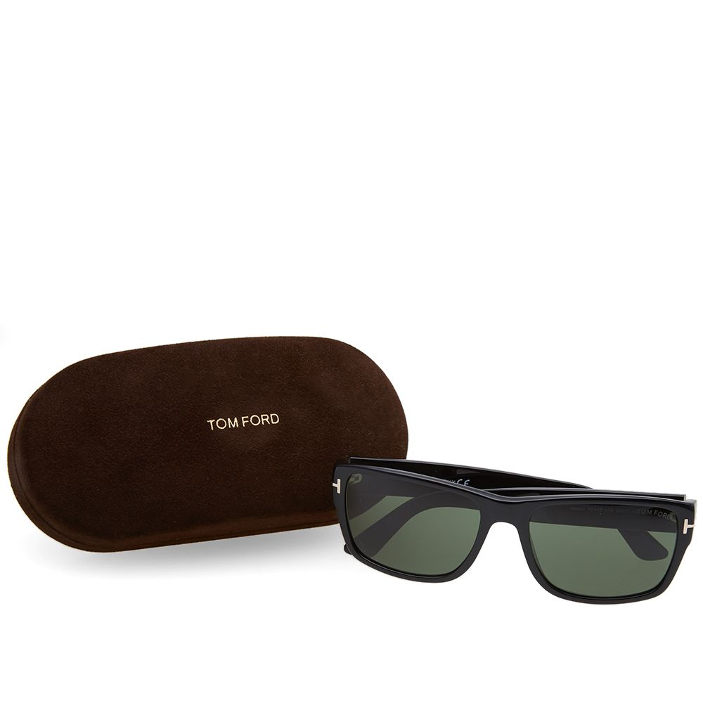 4a7b85b5868e homeTom Ford FT0445 Mason Sunglasses. image. image. image. image. image.  image
