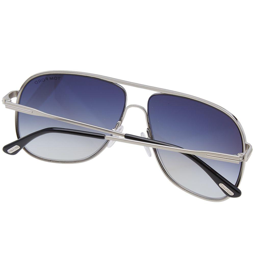 b0eceb19ef homeTom Ford FT0451 Dominic Sunglasses. image. image. image. image. image.  image