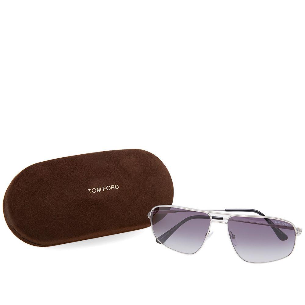 1cd351f9692 homeTom Ford FT0467 Justin Sunglasses. image. image. image. image. image.  image
