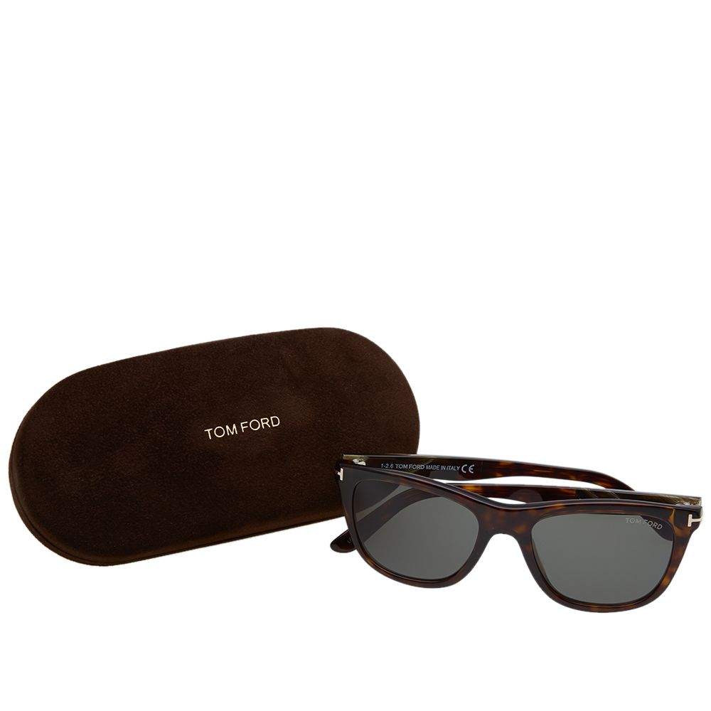 583d80c034d homeTom Ford FT0500 Andrew Sunglasses. image. image. image. image. image.  image