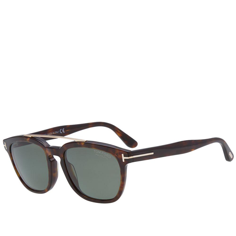 aaa8716737e48 homeTom Ford FT0516 Holt Sunglasses. image. image. image. image. image.  image. image. image