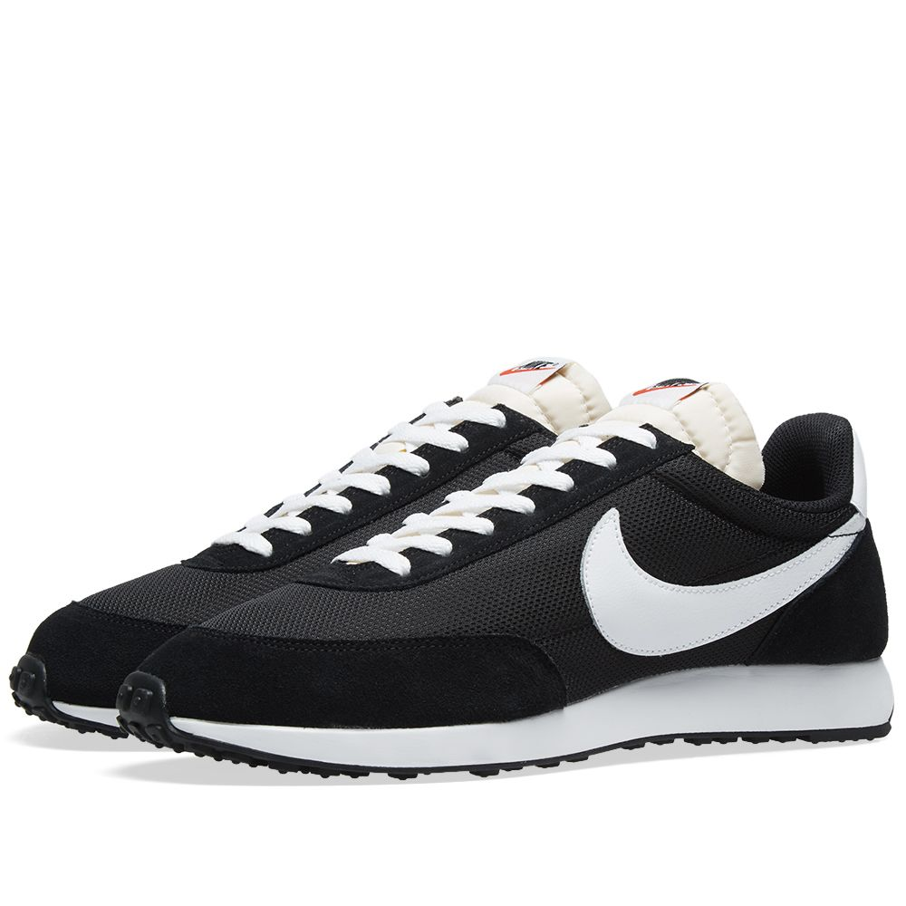 68535c83fa93 Nike Air Tailwind 79 Black
