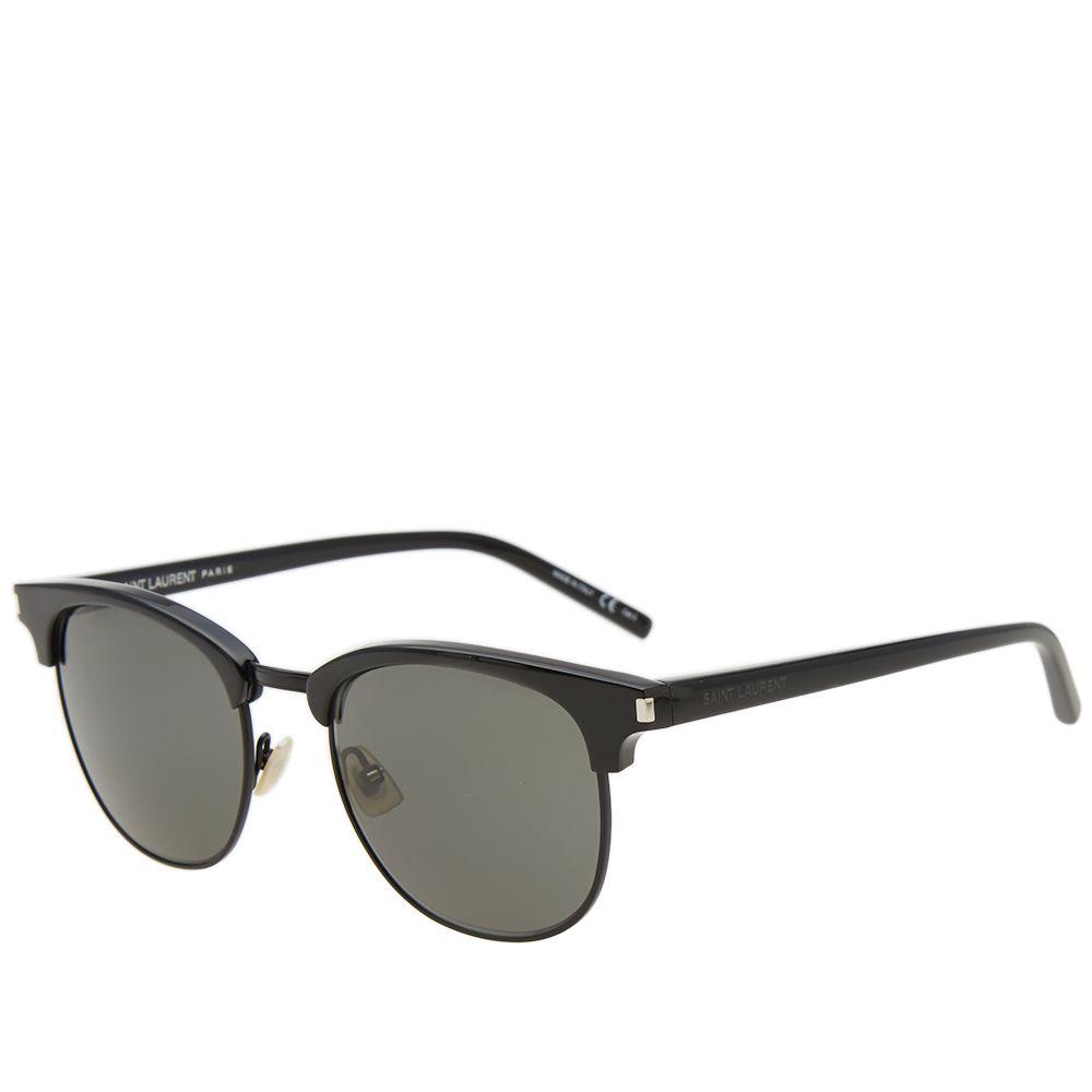 f646c0f98a7 homeSaint Laurent SL 108 Sunglasses. image. image. image. image. image