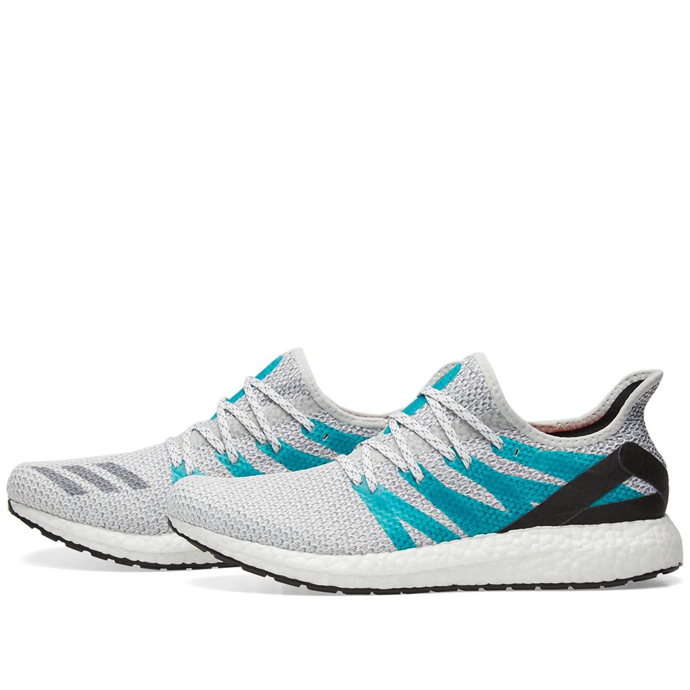 low priced 389f3 7e23c Adidas Speedfactory AM4 LDN 1.1