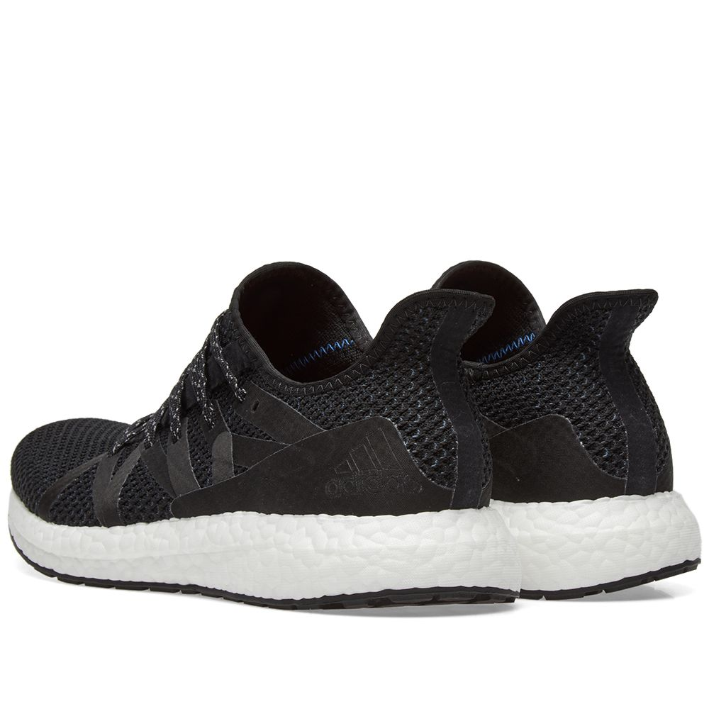 info for 69e0d db570 Adidas Speedfactory AM4 NYC 1.0