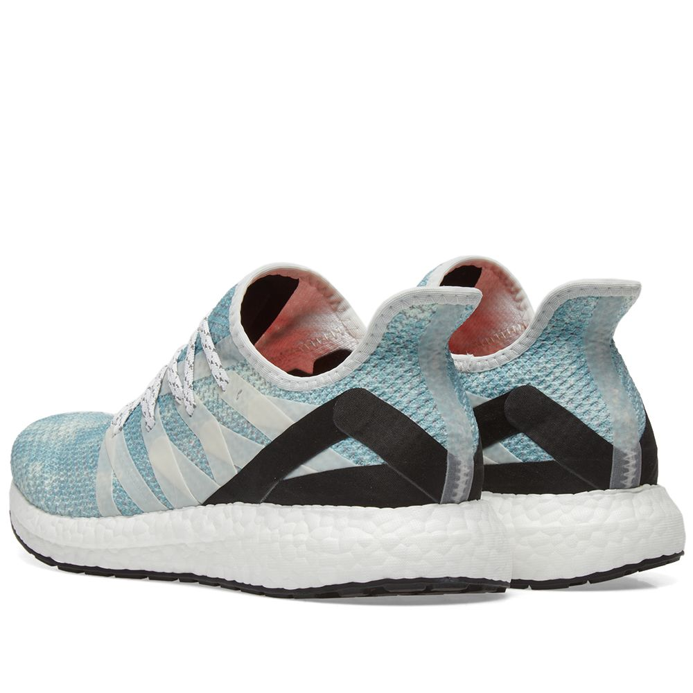 best sneakers 9f6f2 75402 Adidas Speedfactory AM4 PAR 1.1