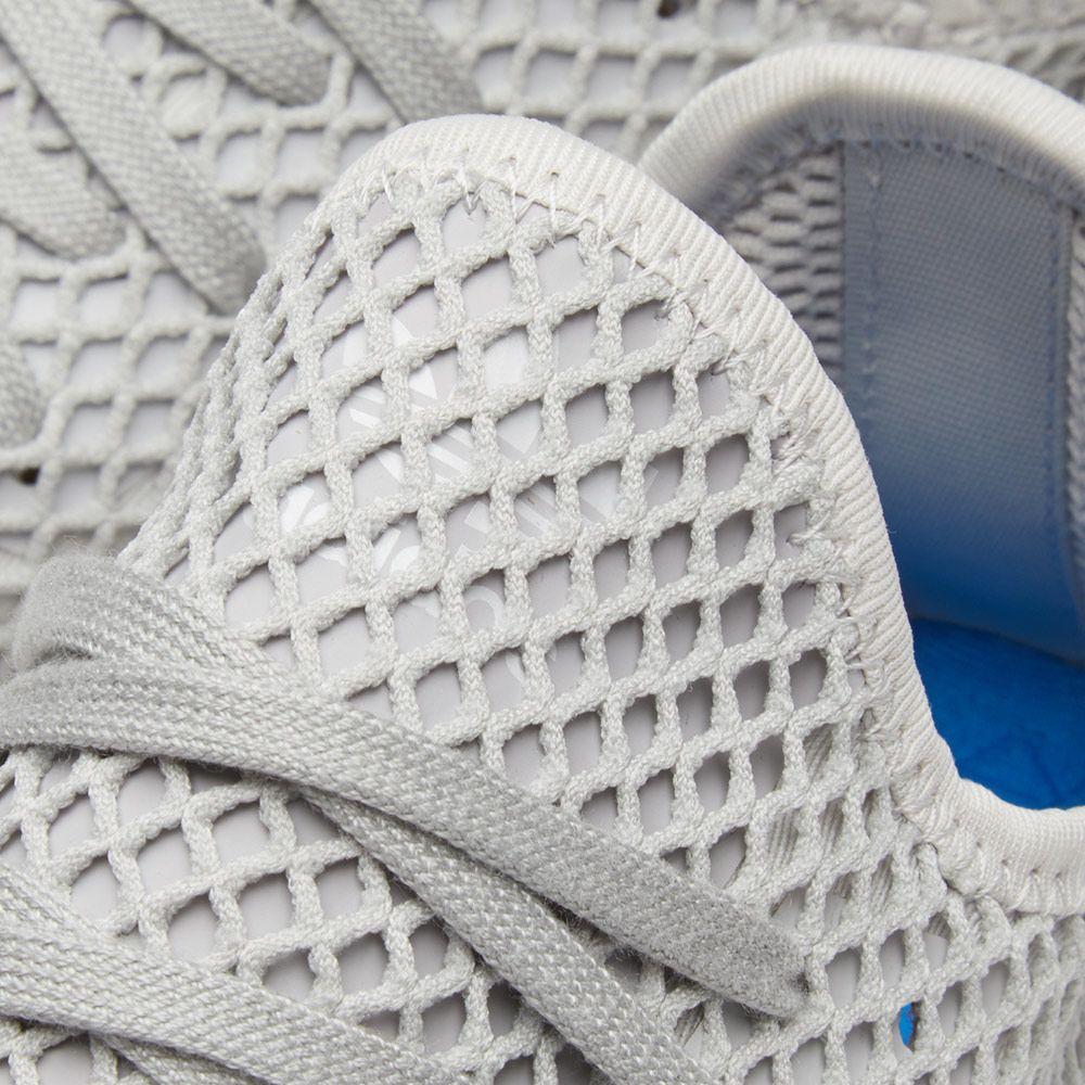 huge discount 3ec24 9938f Adidas Deerupt Runner