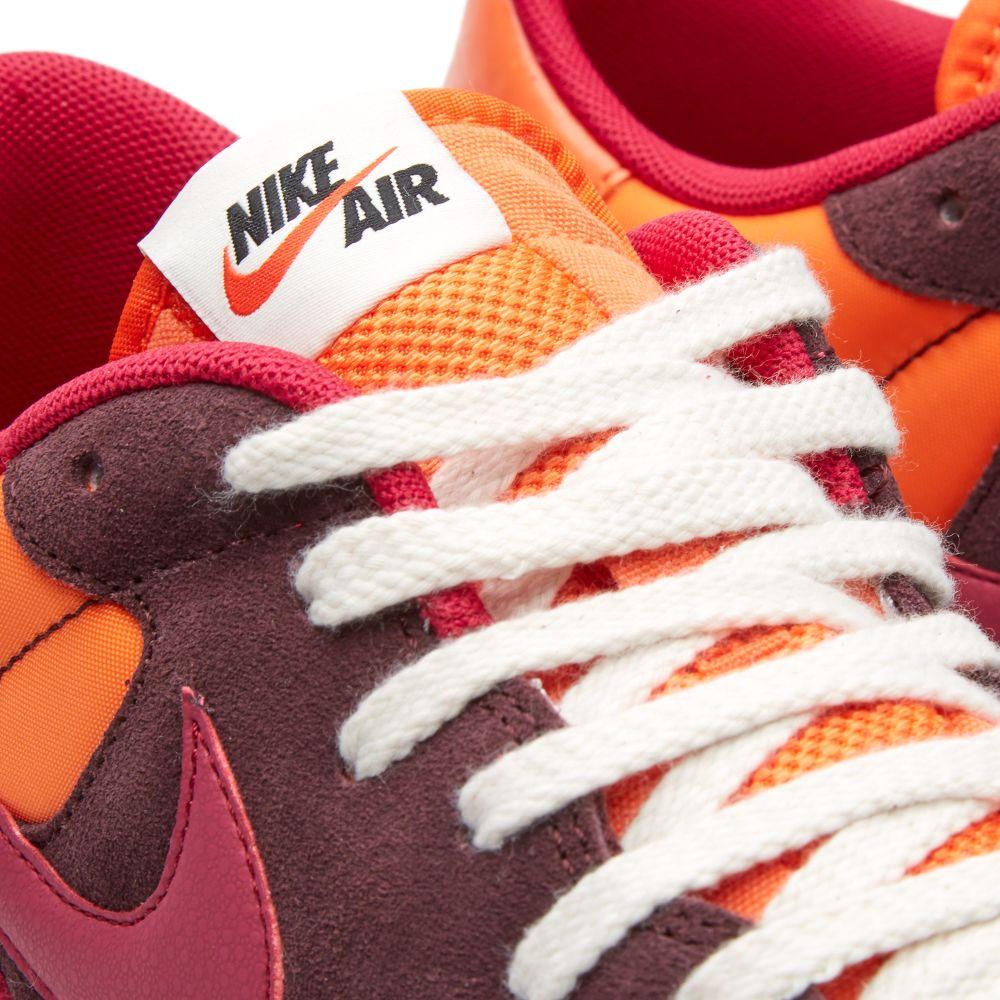 Nike Air Epic QS. Deep Burgundy   Dark Fireberry. £85 £35. Plus Free  Shipping. image f15c06c4a