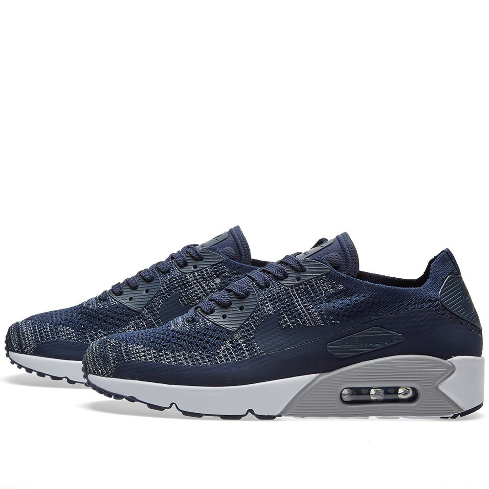 b2be4ea547 homeNike Air Max 90 Ultra 2.0 Flyknit. image. image. image. image. image.  image. image. image. image
