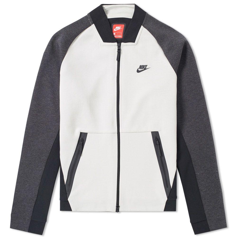 53b189c11d75 homeNike Tech Fleece Varsity Jacket. image. image. image. image. image.  image. image. image. image