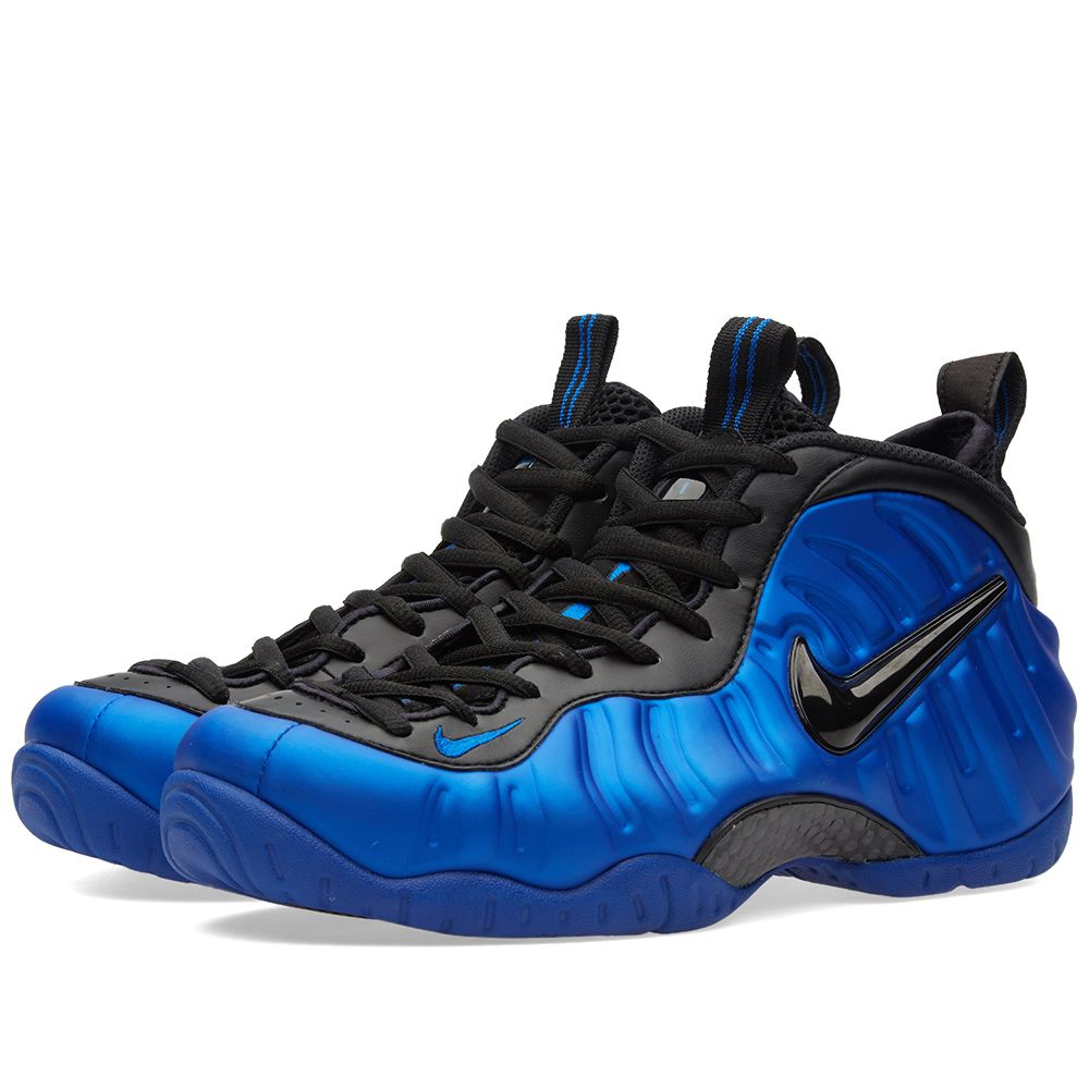 detailed look 35384 dd097 homeNike Air Foamposite Pro. image. image. image. image. image. image. image
