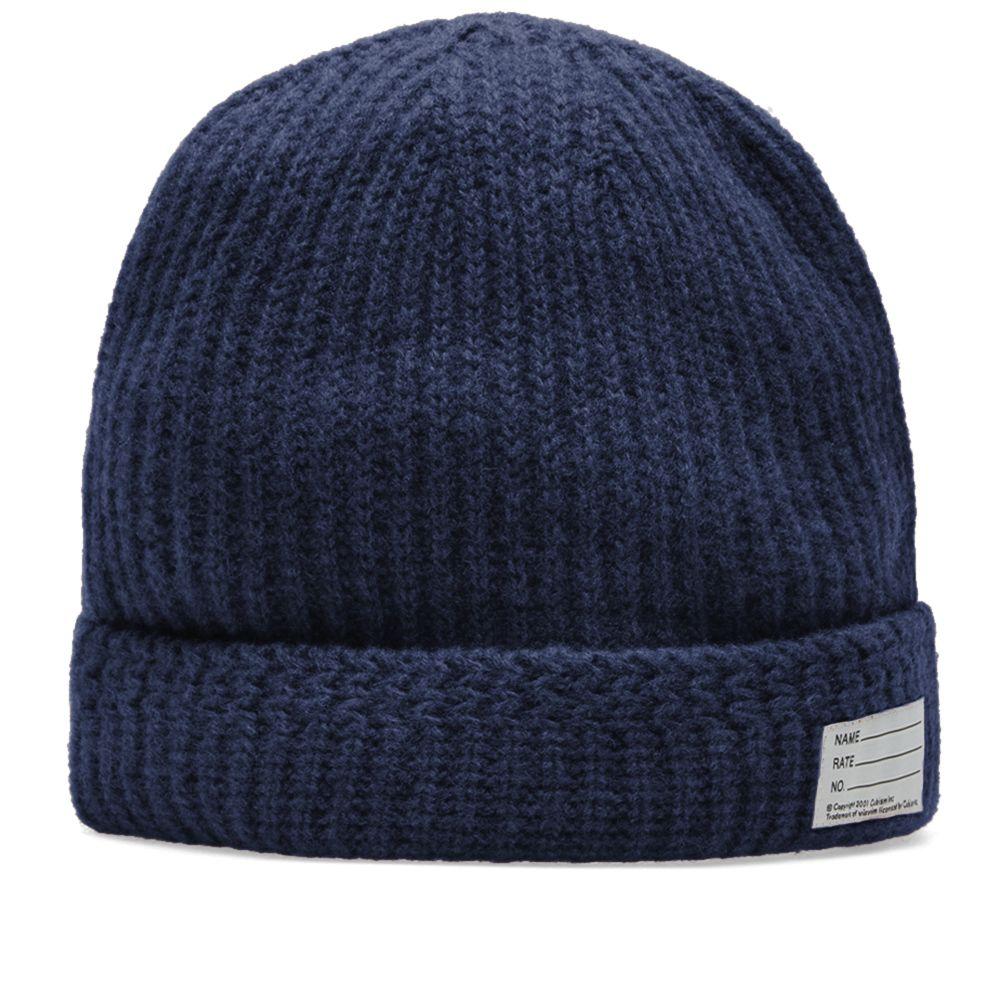 f53cebf0dd992 homeVisvim Wool Knit Beanie. image. image. image. image