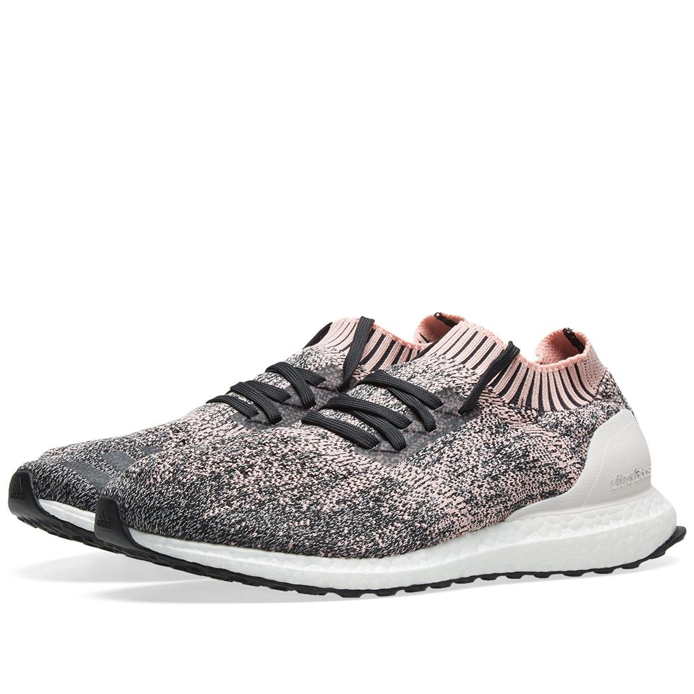 81bc7c485f73 homeAdidas Ultra Boost Uncaged W. image. image. image. image. image. image.  image. image