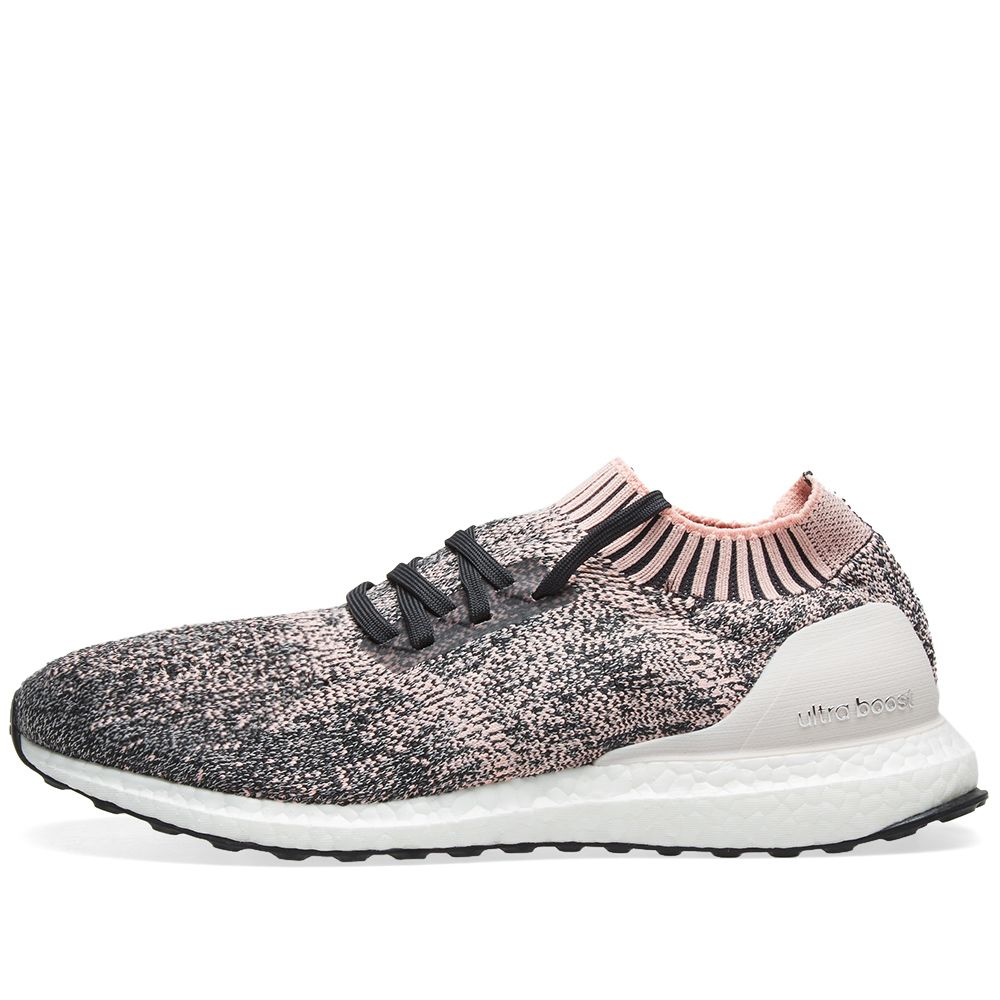 c9954410011e homeAdidas Ultra Boost Uncaged W. image. image. image. image. image. image.  image. image. image