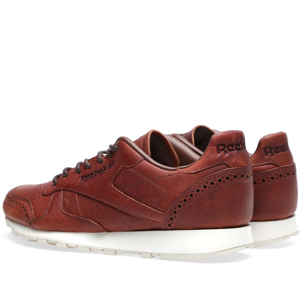 2e06c0265f684 homeReebok Classic Leather LUX CF Stead. image. image. image. image. image.  image. image. image