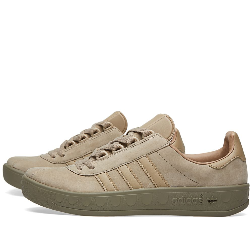 uk availability d2b87 231ed Adidas Spezial Chetcuti. Hemp, Cardboard  Clay