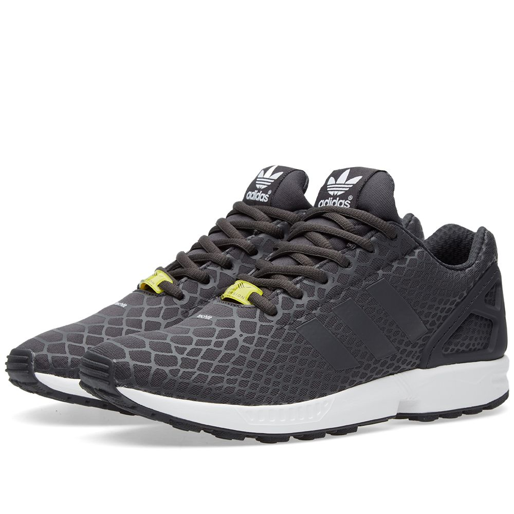 825cff156df1 homeAdidas ZX Flux Techfit. image. image. image. image. image. image. image