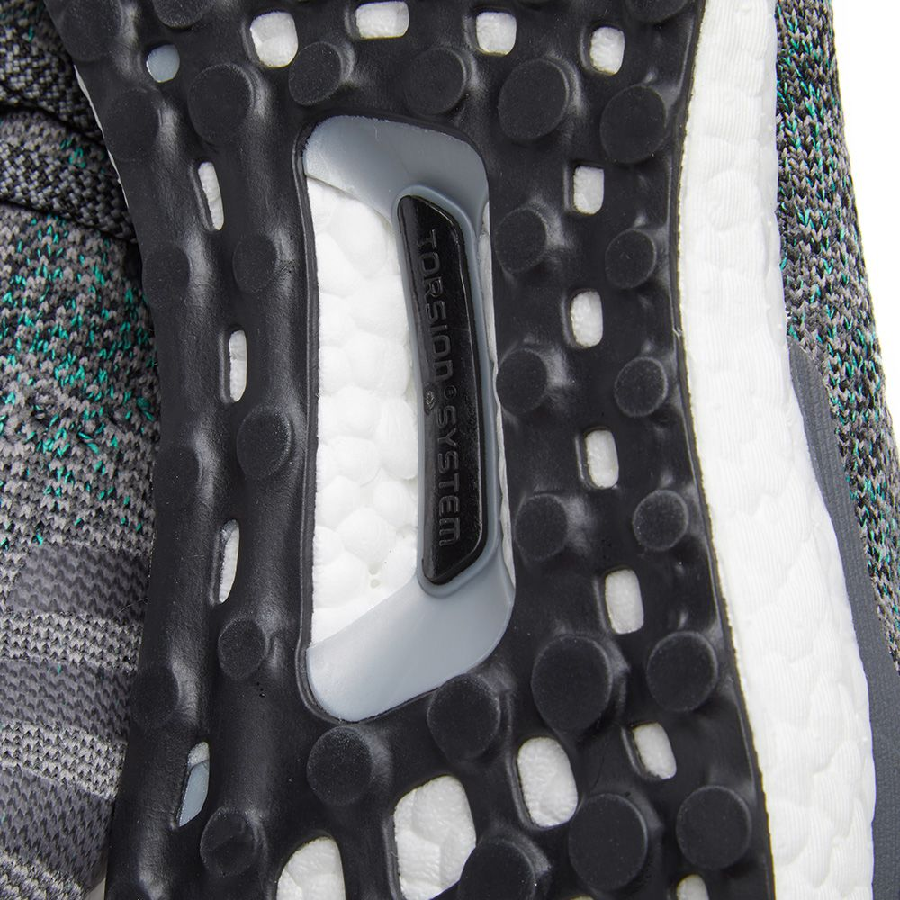 556da706475b77 Adidas Ultra Boost Uncaged. Grey Two ...