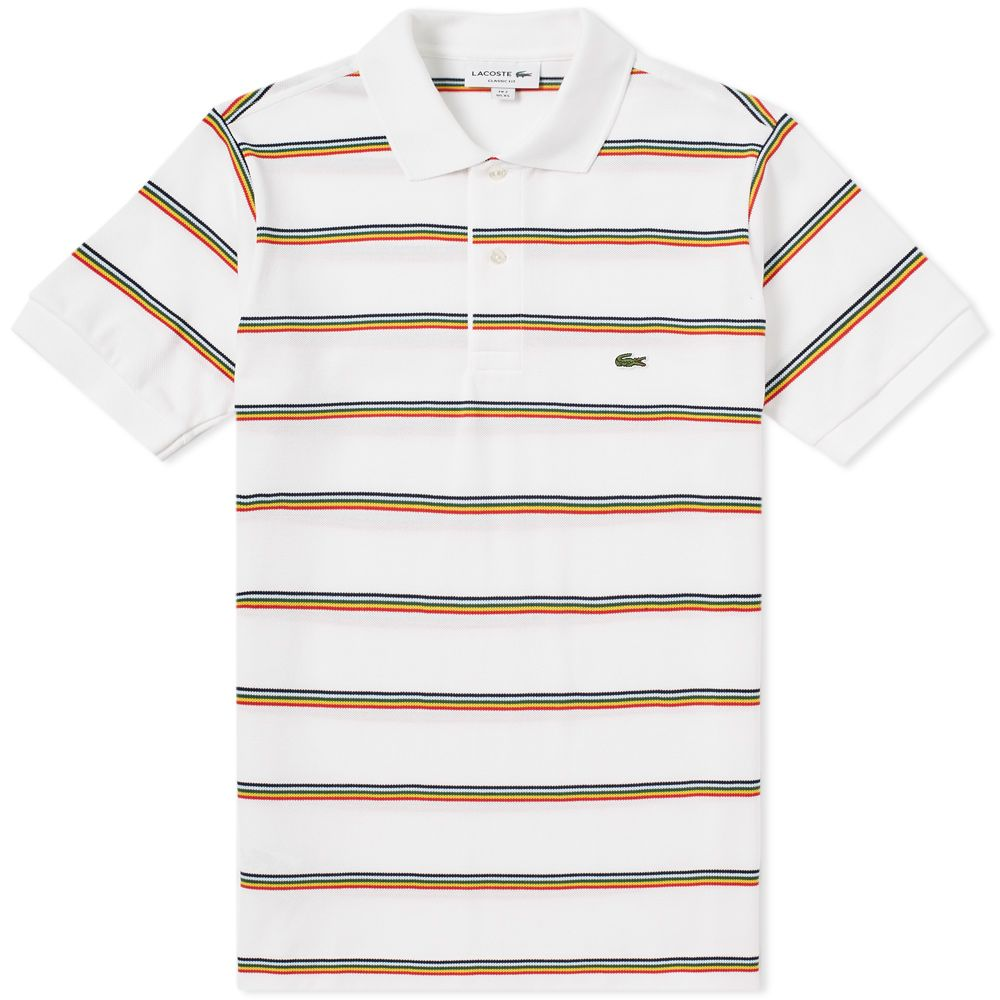 771166fc6f2 Lacoste Vintage Polo Shirts – EDGE Engineering and Consulting Limited