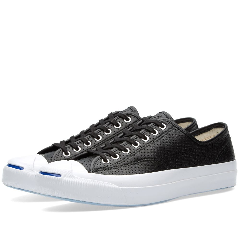 5ab46936872c homeConverse Jack Purcell Signature Ox Perforated. image. image. image.  image. image. image. image