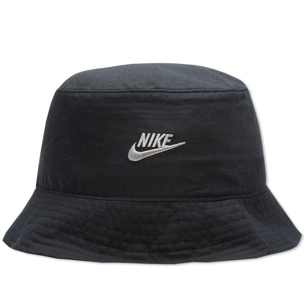homeNike Bucket Hat. image. image. image. image 5770f257e90