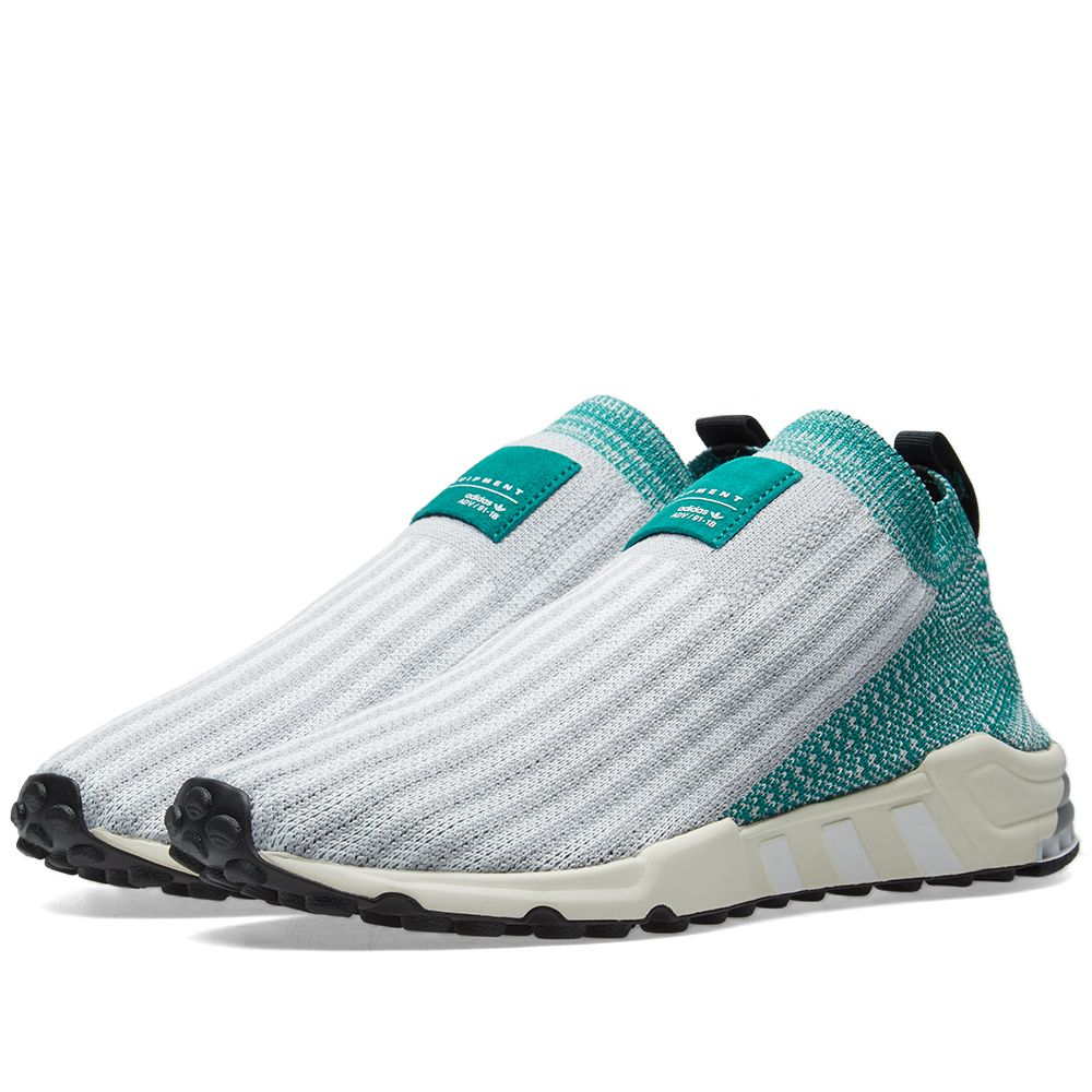 Adidas Energy Eqt Support Pk by Adidas'