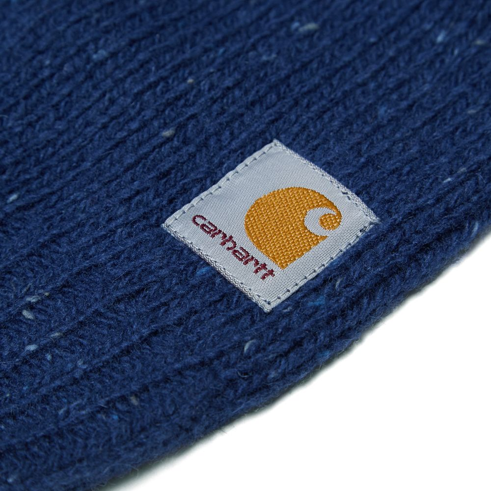049507e989c Carhartt Anglistic Sweater. Jupiter Heather. £85 £55. Plus Free Shipping.  image