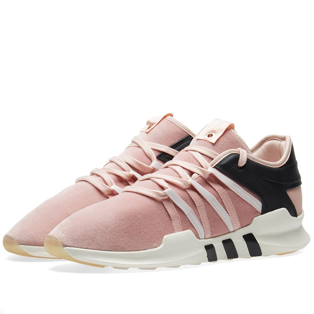 size 40 2c501 99813 homeAdidas Consortium x Overkill x Fruition EQT Lacing ADV W. image. image.  image. image. image. image. image. image
