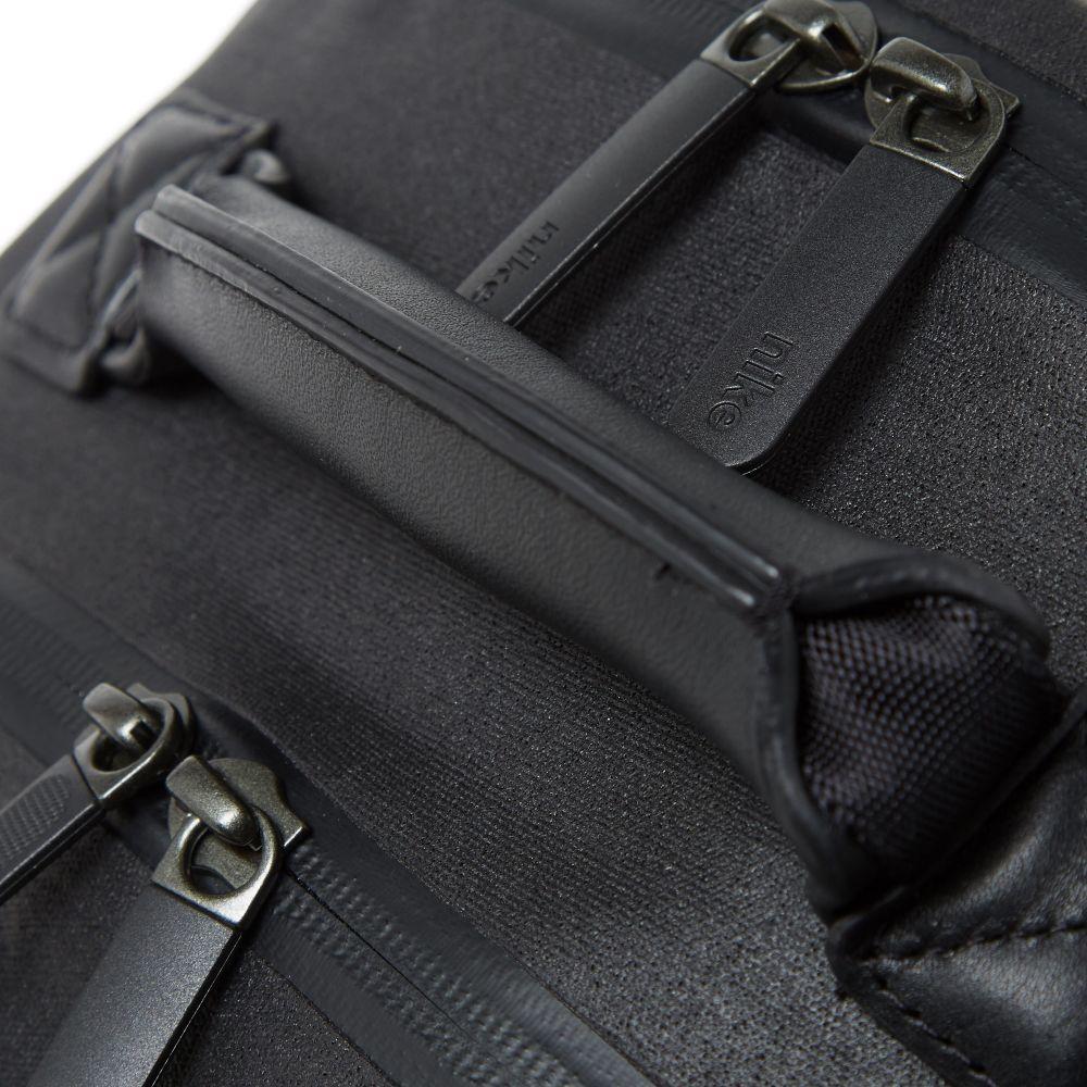 790ddc5415c Nike Cheyenne 2000 Eugene Backpack. Black.  149. Plus Free Shipping. image.  image. image