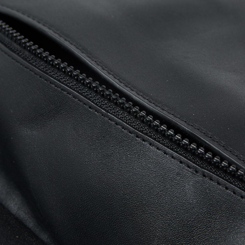 ef4ba5f6f13 Nike Cheyenne 2000 Eugene Backpack Black   END.