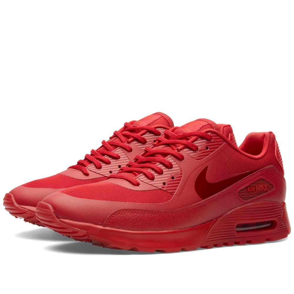 80be54e593 ... order homenike w air max 90 ultra essential. image. image. image. image