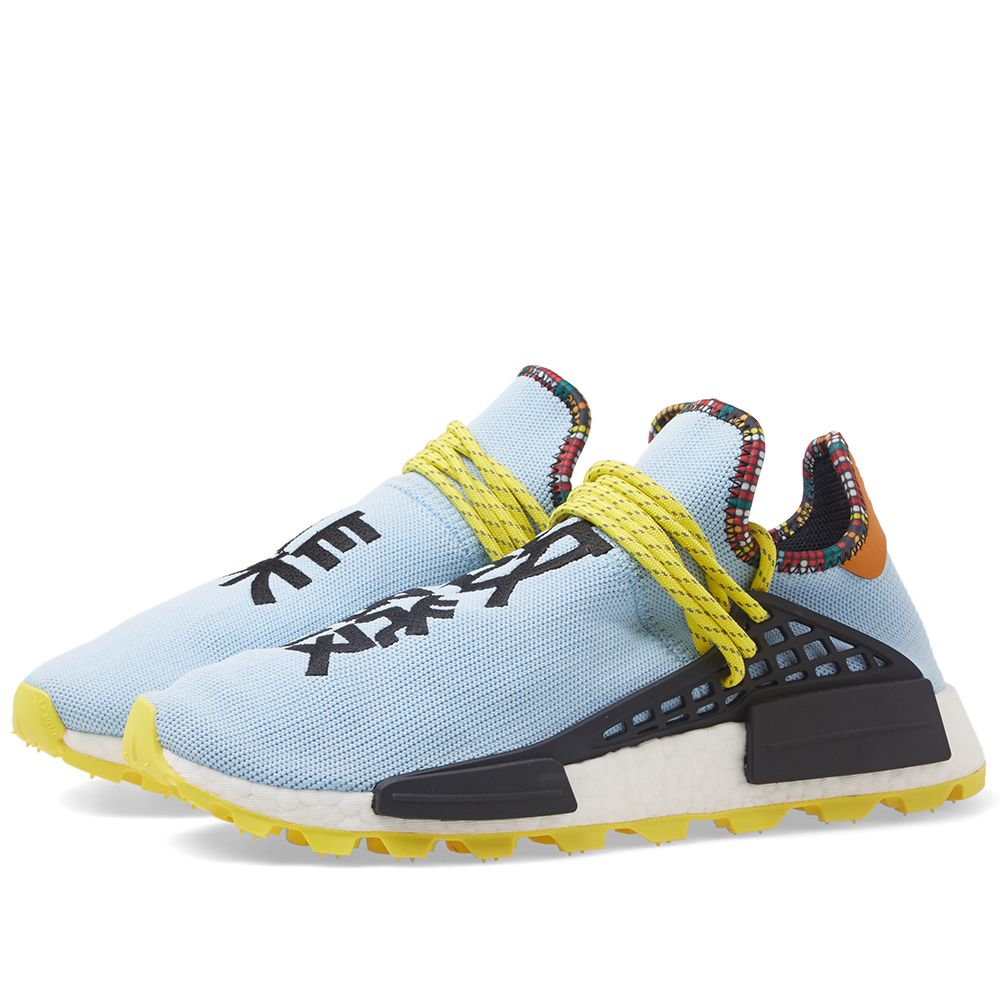 ba2a94c0043bd homeAdidas by Pharrell Williams SOLARHU NMD. image. image. image. image.  image. image. image. image