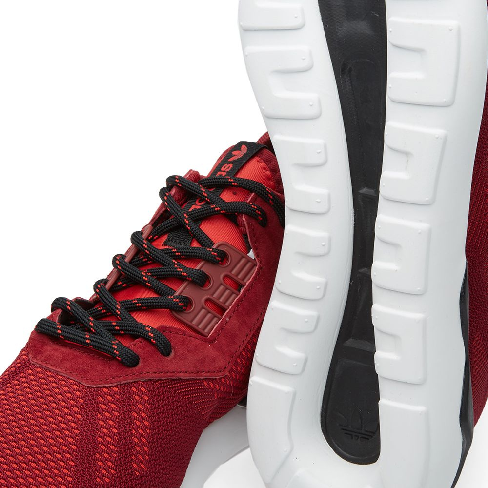 competitive price be479 2c9d6 Adidas Tubular Runner Weave