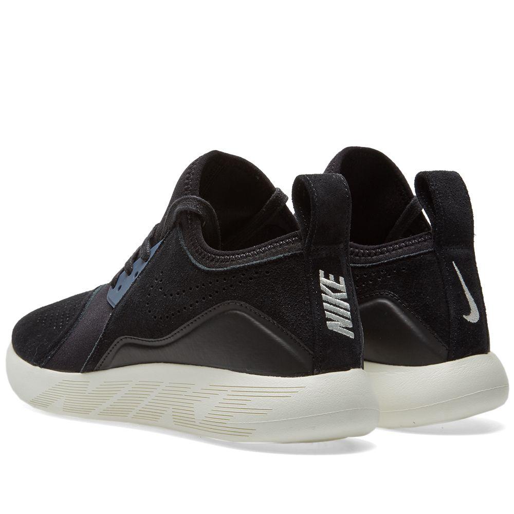 8224a215fa24 Nike Lunarcharge Premium