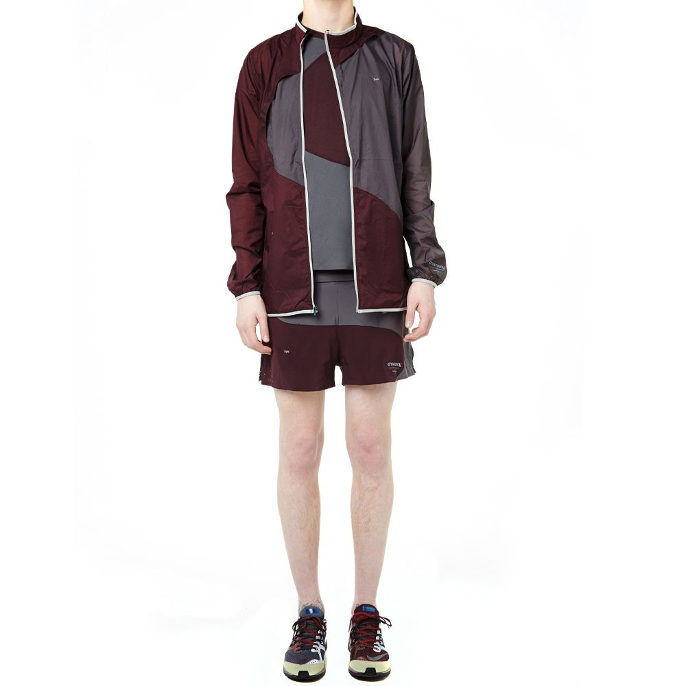 Nike x Undercover Gyakusou AS UC Dri-Fit Wide Tank Top Midnight Fog ... edf4330836a3